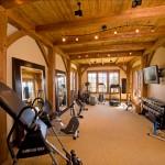 Agate Creek Gym